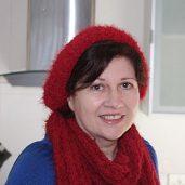 Dr Donna Griffiths